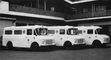 Прикрепленное изображение: Ambulances.jpg