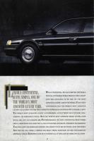 Прикрепленное изображение: Lincoln`89 2.jpg