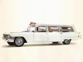 Прикрепленное изображение: cadillac_sayers_scovill_superline_parkway_ambulance_2.jpg