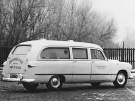 Прикрепленное изображение: ford_standard_ambulance_by_visser_1.jpg