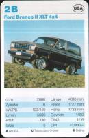 Прикрепленное изображение: Ford Bronco II XLT 4x4.jpg