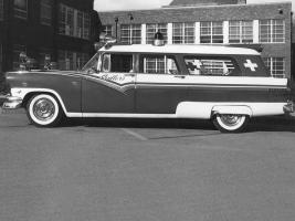 Прикрепленное изображение: ford_country_sedan_ambulance_by_weller_2.jpg