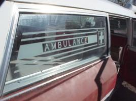 Прикрепленное изображение: ambu-glass.jpg