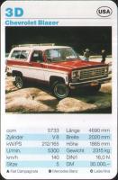 Прикрепленное изображение: Chevrolet Blazer.jpg