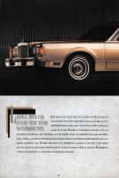 Прикрепленное изображение: Lincoln`89 6.jpg
