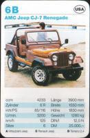 Прикрепленное изображение: AMC Jeep CJ-7 Renegade.jpg
