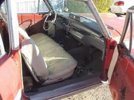 Прикрепленное изображение: front-seat.jpg