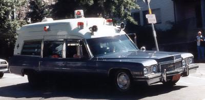 Прикрепленное изображение: DFVAC_1970s_Cadillac_Miller_Meteor_color_.jpg