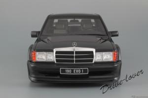 Прикрепленное изображение: Mercedes-Benz 190 E 2.5-16 Evolution 1 OTTO models OT151_05.jpg