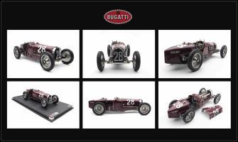Прикрепленное изображение: Amalgam-Bugatti-Type59-Nuvolari-1-8.jpg