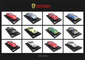 Прикрепленное изображение: Amalgam-Ferrari-250-GTO.jpg