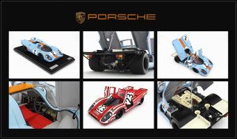 Прикрепленное изображение: Amalgam-Porsche917K-LeMans1970-1-8.jpg