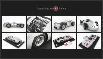 Прикрепленное изображение: Amalgam-Mercedes.jpg