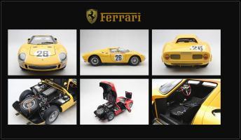 Прикрепленное изображение: Ferrari LM.jpg