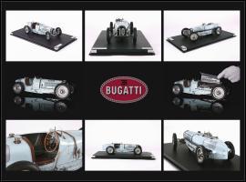 Прикрепленное изображение: Amalgam-Bugatti-Type59-Wimille-1-8.jpg