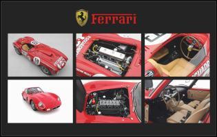 Прикрепленное изображение: 375-Plus 250 GTO.jpg