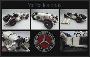 Прикрепленное изображение: Mercedes-Benz.jpg