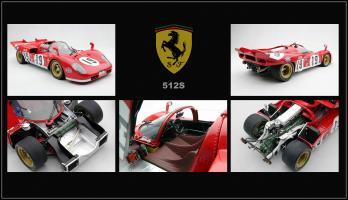 Прикрепленное изображение: Ferrari-512S.jpg