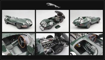 Прикрепленное изображение: Jaguar-Type-D-Reims-1956.jpg