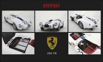 Прикрепленное изображение: Amalgam-Ferrari-250TR-LucyBelle-1-8.jpg