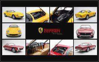 Прикрепленное изображение: Ferrari (2).jpg