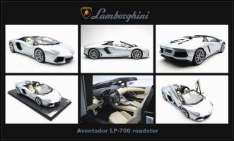 Прикрепленное изображение: Lamborghini-Aventador-LP-700-Roadster-1-8.jpg