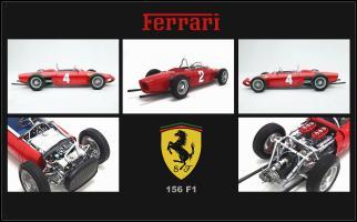 Прикрепленное изображение: Ferrari-156F1-Von-Trips.jpg