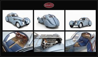 Прикрепленное изображение: Amalgam-Bugatti-57SC-Lord-Rothschild-1-8.jpg