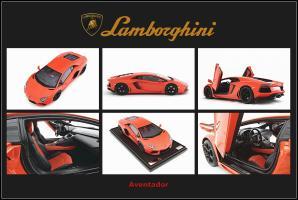 Прикрепленное изображение: Amalgam-Lamborghini-Aventador-1-8.jpg