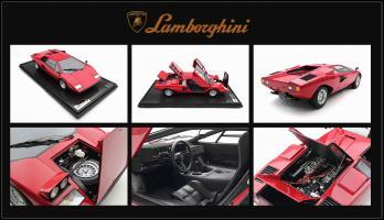 Прикрепленное изображение: Amalgam-Lamborghini-CountachLP400-1-8-Red.jpg