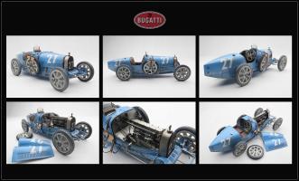Прикрепленное изображение: Amalgam-Bugatti.jpg