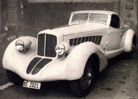 Прикрепленное изображение: Graber-Duesenberg-SJ-Cabriolet-J148-2172-1934.jpg
