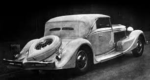 Прикрепленное изображение: Graber Duesenberg J Convertible Victoria #J312-2325 1929-34 2.jpg
