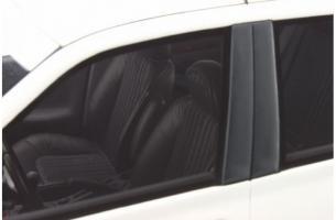 Прикрепленное изображение: Otto Mobile 1 18 Peugeot 406 из фильма такси, 3s-l1600.jpg