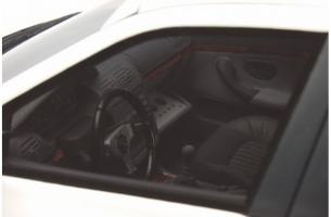 Прикрепленное изображение: Otto Mobile 1 18 Peugeot 406 из фильма такси, 2s-l1600.jpg