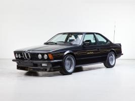 Прикрепленное изображение: alpina-b7-turbo-coupe-01.jpg