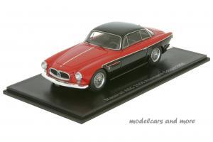 Прикрепленное изображение: Maserati A6G 2000 Allemano Coupé 1956.JPG