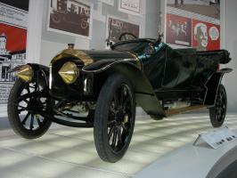 Прикрепленное изображение: Audi_Typ_A.1.jpg