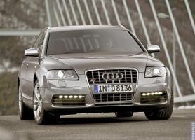 Прикрепленное изображение: Audi-S6 Avant-2006-0.jpg