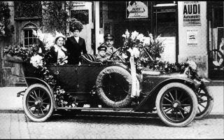 Прикрепленное изображение: audi-typ-a-10-22-ps-1910-1912.jpg