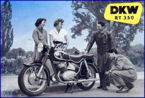 Прикрепленное изображение: DKW-RT350S-1955-Prospekt.jpg