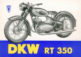 Прикрепленное изображение: DKW_RT_350_1953_1_2.jpg