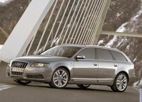 Прикрепленное изображение: Audi-S6 Avant-2006-2.jpg