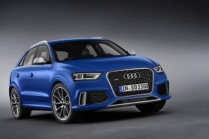 Прикрепленное изображение: Audi_RS_Q3_2014-05.jpg