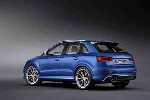 Прикрепленное изображение: Audi_RS_Q3_2014-07.jpg