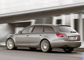 Прикрепленное изображение: Audi-S6 Avant-2006-5.jpg