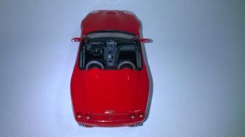 Моя конюшня Ferrari - Страница 4 Post-9547-0-16290100-1451641740_thumb