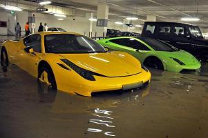 Прикрепленное изображение: floodmain_1325574a.jpg