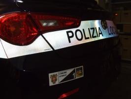 Прикрепленное изображение: giulietta-pl-malo-31.jpg