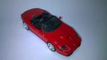 Моя конюшня Ferrari - Страница 4 Post-9547-0-61087500-1451641720_thumb